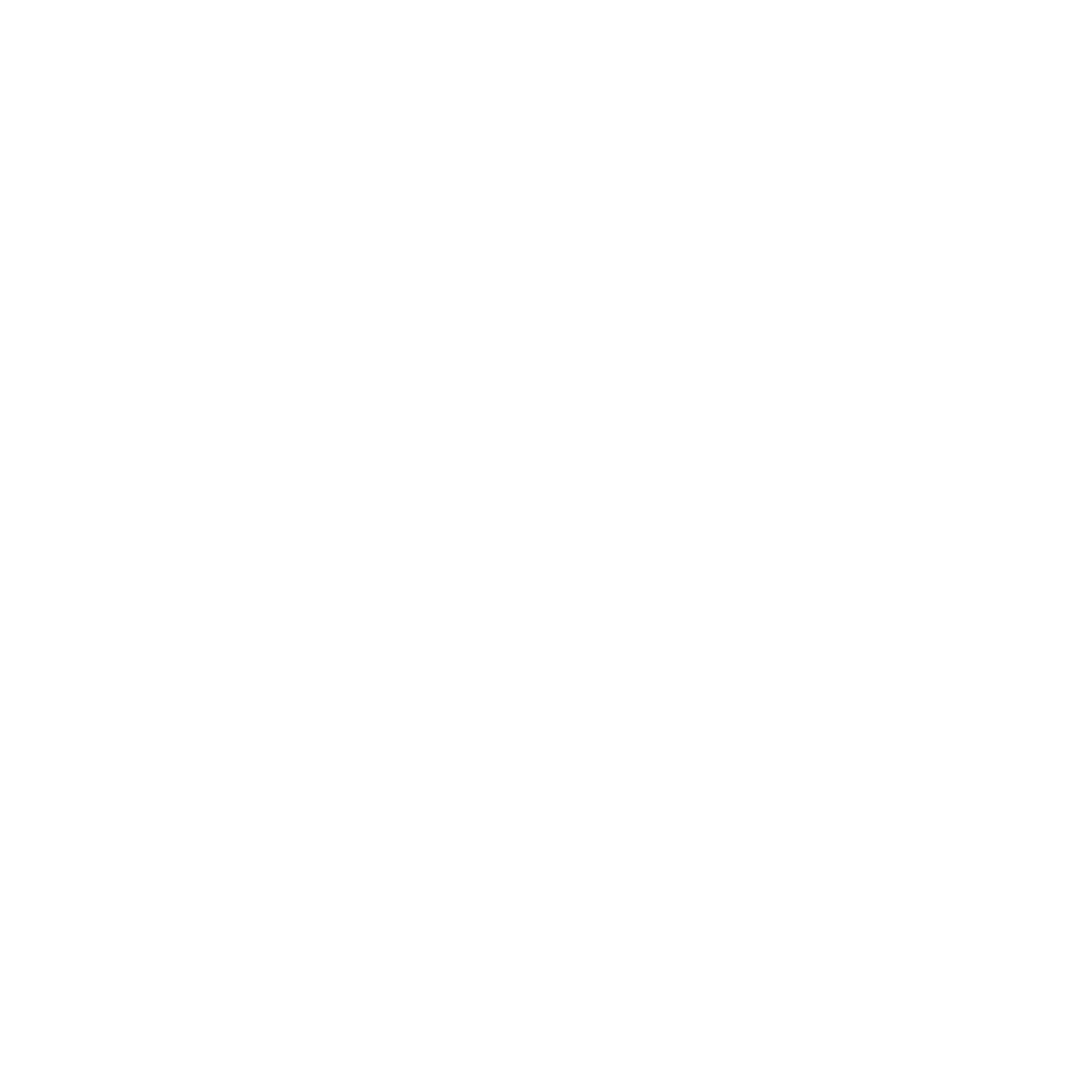Drink of distinction