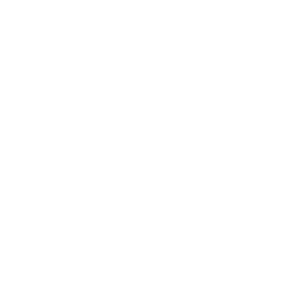 Ten Locks Motif