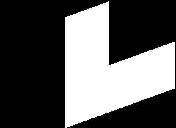 Ten Locks L Shape